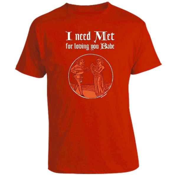 Met_Shirt_rot