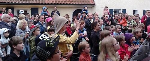 irregang kulmbach